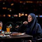 سریال تلویزیونی زندگی شگفت انگیز است با حضور ساناز سماواتی و سحر ولدبیگی