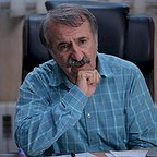 سریال تلویزیونی زندگی شگفت انگیز است با حضور مهران رجبی