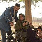 سریال تلویزیونی مرضیه با حضور امیرحسین صدیق و گوهر خیراندیش