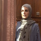 سریال تلویزیونی مرضیه با حضور ماهچهره خلیلی