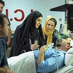 سریال تلویزیونی مرضیه با حضور امیرحسین صدیق و ماهچهره خلیلی