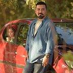 سریال تلویزیونی مرضیه با حضور امیرحسین صدیق