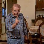 سریال تلویزیونی زندگی شگفت انگیز است با حضور حمید لولایی