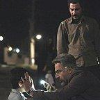 فیلم سینمایی بدون تاریخ بدون امضاء با حضور امیر آقایی و نوید محمدزاده