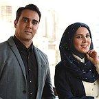 سریال تلویزیونی از سرنوشت به کارگردانی سیدمحمدرضا خردمندان