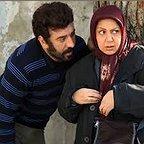فیلم سینمایی اژدر با حضور شهره لرستانی و علی انصاریان