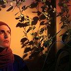 سریال تلویزیونی زیر پای مادر با حضور بهناز جعفری