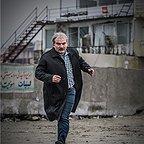 سریال تلویزیونی زیر پای مادر با حضور مهدی سلطانی