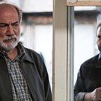 سریال تلویزیونی زیر پای مادر با حضور آتیلا پسیانی و کامبیز دیرباز