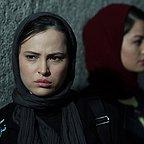 فیلم سینمایی فصل نرگس به کارگردانی نگار آذربایجانی