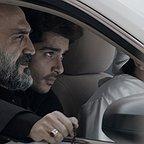فیلم سینمایی لاتاری با حضور ساعد سهیلی و هادی حجازیفر