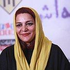 اکران افتتاحیه فیلم سینمایی ملی و راههای نرفتهاش با حضور تهمینه میلانی