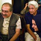 پشت صحنه فیلم سینمایی ملی و راههای نرفتهاش با حضور تورج منصوری، تهمینه میلانی و محمد نیکبین
