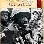 فیلم سینمایی By Faith به کارگردانی Timothy Paul Taylor