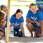 فیلم سینمایی The Beach House با حضور Alyshia Ochse، Minka Kelly، Chad Michael Murray، Donny Boaz و Havana Blum