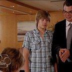 فیلم سینمایی The Suite Life Movie با حضور John Ducey و Dylan Sprouse