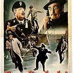 فیلم سینمایی Cops and Robbers با حضور Aldo Fabrizi و Totò