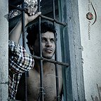 فیلم سینمایی Dead on Time با حضور Mohamed Zouaoui