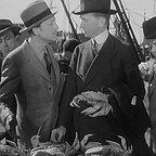 فیلم سینمایی The Case of the Curious Bride با حضور Allen Jenkins، Thomas E. Jackson، Olin Howland و Warren William