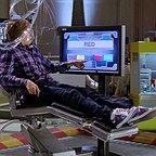 فیلم سینمایی The Suite Life Movie با حضور Dylan Sprouse