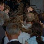 فیلم سینمایی The Last Train با حضور ژان لویی ترنتینیان
