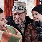 فیلم سینمایی Ice Mother با حضور Pavel Nový، Zuzana Krónerová و Daniel Vízek