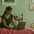 سریال تلویزیونی Spring Tide با حضور Julia Ragnarsson