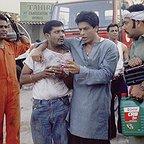 فیلم سینمایی همسفر به کارگردانی Aziz Mirza