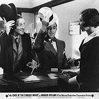 فیلم سینمایی The Case of the Curious Bride با حضور Allen Jenkins، Mary Treen و Warren William