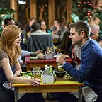فیلم سینمایی All Things Valentine با حضور Sam Page و Sarah Rafferty