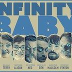فیلم سینمایی Infinity Baby با حضور کوین کوریگان، مگان مولالی، استیون روت، مارتین استار، نیک آفرمن، Kieran Culkin، Trieste Kelly Dunn و Noël Wells