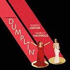 فیلم سینمایی Dumplin' به کارگردانی Anne Fletcher