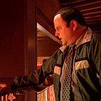 فیلم سینمایی Shallow Hal با حضور Jason Alexander