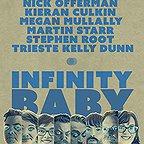 فیلم سینمایی Infinity Baby به کارگردانی Bob Byington