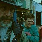 فیلم سینمایی Toro Loco: Sangriento با حضور Mauricio Pesutic، Francisco Melo و Constanza Piccoli