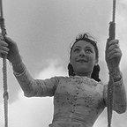 فیلم سینمایی A Day in the Country با حضور Sylvia Bataille