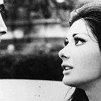 فیلم سینمایی The Strange Vice of Mrs. Wardh با حضور Edwige Fenech و George Hilton