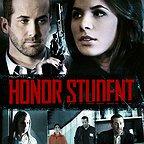 فیلم سینمایی Honor Student با حضور Niall Matter، Josie Loren و Shauna Johannesen