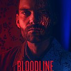 فیلم سینمایی Bloodline به کارگردانی Henry Jacobson