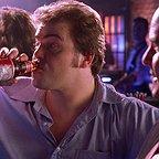 فیلم سینمایی Shallow Hal با حضور جک بلک و Jason Alexander