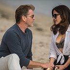 فیلم سینمایی Some Kind of Beautiful با حضور پیرس برازنان و Salma Hayek