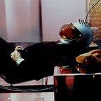 سریال تلویزیونی World on a Wire به کارگردانی Rainer Werner Fassbinder