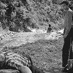 فیلم سینمایی The Coward با حضور Soumitra Chatterjee