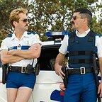 فیلم سینمایی Reno 911!: Miami با حضور Thomas Lennon و Robert Ben Garant