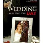 فیلم سینمایی Wedding Day به کارگردانی André Gordon و Dale Fabrigar