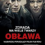 فیلم سینمایی Oblawa به کارگردانی Marcin Krzysztalowicz