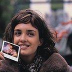 فیلم سینمایی Sex and Lucía با حضور Paz Vega
