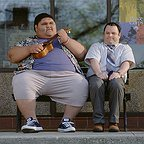 فیلم سینمایی Shallow Hal با حضور Jason Alexander و Joshua 'Li'iBoy' Shintani