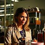 سریال تلویزیونی Secret Diary of a Call Girl با حضور Billie Piper