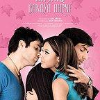 فیلم سینمایی Aashiq Banaya Aapne: Love Takes Over با حضور Sonu Sood، Emraan Hashmi و Tanushree Dutta